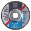 Pferd Type 29 POLIFAN® SG Flap Discs
