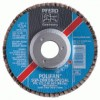 Pferd Type 29 POLIFAN® SGP Flap Discs