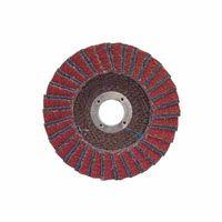 Norton Flap Discs R961