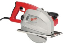 "Milwaukee® Electric Tools 8"" Metal Cutting Saws"