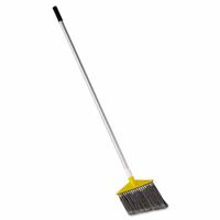 Rubbermaid Commercial Rubbermaid® Angle Brooms