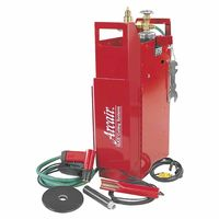 Arcair® Complete Pack Exothermic Cutting Systems