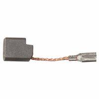 DeWalt® Carbon Steel Brush