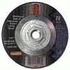 Metabo Type 27 Depressed Center Cutting Wheels