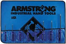 Armstrong Tools 7 Pc. Torx® Screwdriver Sets
