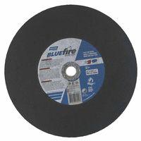 Norton BlueFire Chopsaw Cut-Off Wheels