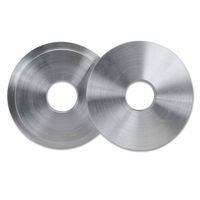 Norton Aluminum Reducing Bushings for Convolute and Flap Wheels