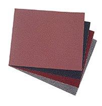 Norton Paper Sheets