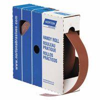 Norton Lightning® Metalite® K227 Abrasive Roll