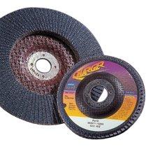 Norton Type 29 Flap Discs