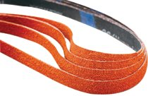 Norton Blaze™ File Belts