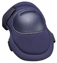 Allegro® Value Plus Knee Pads