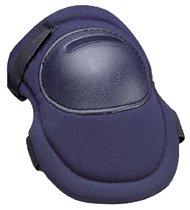 Allegro® Value Plus Knee Pads