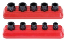 Proto® Bolt Extractor Socket Sets