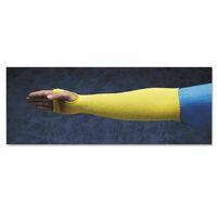Ansell GoldKnit™ Mediumweight Gloves