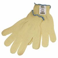 Ansell GoldKnit™ Heavyweight Gloves