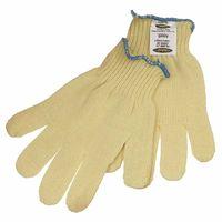 Ansell GoldKnit™ Heavyweight Gloves