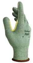 Ansell Vantage® Heavy Cut Protection Gloves