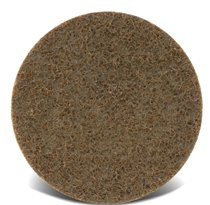 CGW Abrasives Surface Conditioning Discs, Hook & Loop