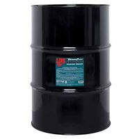 LPS® ThermaPlex® FoodLube Bearing Grease