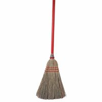 Weiler® Vortec Pro® Lobby Brooms
