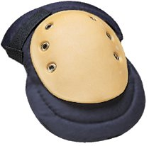 Allegro® Non-Marking FlexKnee Pads
