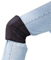 Allegro® Softknees