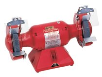 "Baldor® Electric 7"" Industrial Grinders"