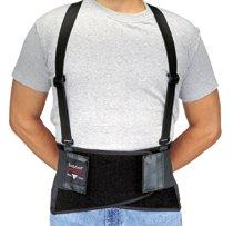 Allegro® Bodybelts