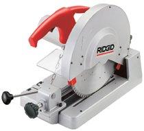 Ridgid® Model 614 Dry Cut Saws