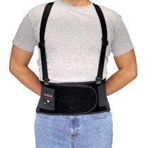 Allegro® Spanbak™ Back Supports