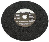 Makita Abrasive Cut-Off Wheels