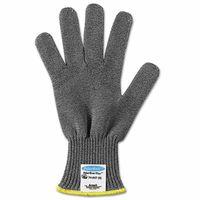 Ansell Polar Bear® Plus Lightweight Gloves