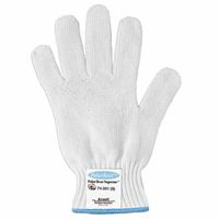 Ansell Polar Bear® Supreme Gloves