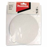 Makita Pressure Sensitive Abrasive Paper