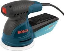 Bosch Power Tools Random Orbit Sanders