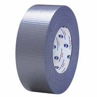 Intertape Polymer Group Utility Grade Duct Tapes