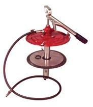 Alemite® Lubricator Pumps