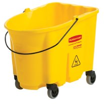Rubbermaid Commercial Brute® Mop Buckets