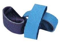 Norton Metalite Portable Coated-Cotton Belts