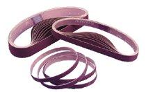 Norton Metalite File Belts