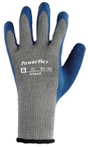 Ansell PowerFlex® Gloves