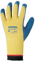 Ansell PowerFlex® Plus Gloves