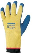 Ansell PowerFlex® Plus Gloves
