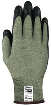Ansell PowerFlex® Cut Resistant Gloves