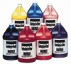 ITW Professional Brands DYKEM® Opaque Staining Colors