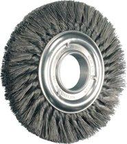 Advance Brush Standard Twist Knot Wheels