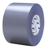 Intertape Polymer Group Medium Grade Duct Tapes