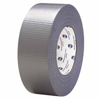 Intertape Polymer Group Utility Grade Cloth Duct Tapes
