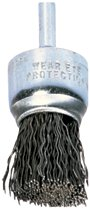 Advance Brush Standard Duty Crimped End Brushes